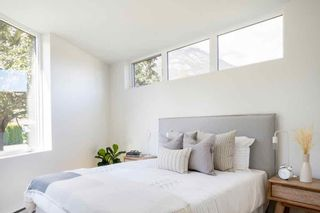 Photo 8: 38703 GARIBALDI Avenue in Squamish: Northyards 1/2 Duplex for sale : MLS®# R2615289