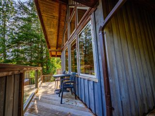 Photo 76: 2345 Tofino-Ucluelet Hwy in : PA Ucluelet House for sale (Port Alberni)  : MLS®# 869723