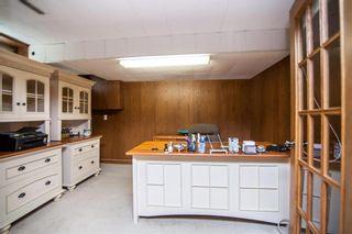 Photo 39: 98 Kinkora Drive in Winnipeg: Residential for sale (1F)  : MLS®# 202012788