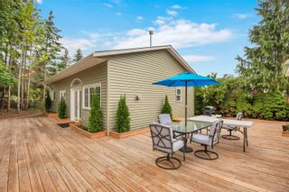 Photo 13: 1991 Fairway Dr in : CR Campbell River West House for sale (Campbell River)  : MLS®# 874800