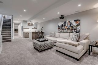 Photo 39: 1428 27 Street SW in Calgary: Shaganappi Residential for sale : MLS®# A1062969