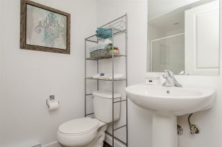 """Photo 3: 16 7348 192A Street in Surrey: Clayton Townhouse for sale in """"The Knoll"""" (Cloverdale)  : MLS®# R2195442"""