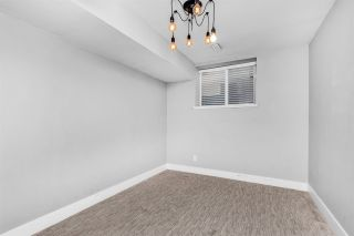 Photo 33: 19178 68B Avenue in Surrey: Clayton House for sale (Cloverdale)  : MLS®# R2572228