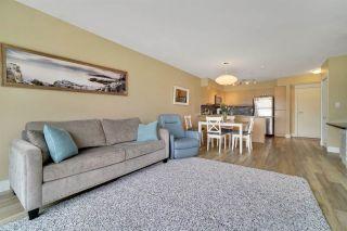 "Photo 10: 307 1315 56 Street in Delta: Cliff Drive Condo for sale in ""OLIVA"" (Tsawwassen)  : MLS®# R2575581"