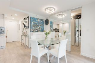 Photo 15: 1205 930 CAMBIE Street in Vancouver: Yaletown Condo for sale (Vancouver West)  : MLS®# R2601318