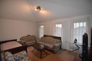 Photo 15: 133 Panamount Villas NW in Calgary: Panorama Hills Detached for sale : MLS®# A1116728
