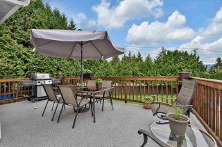 Photo 30: 23205 AURORA PLACE in Maple Ridge: East Central House for sale : MLS®# R2592522