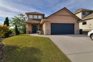 Photo 1: 510 South Crest Drive in Kelowna: Upper Mission House for sale (Central Okanagan)  : MLS®# 10121596