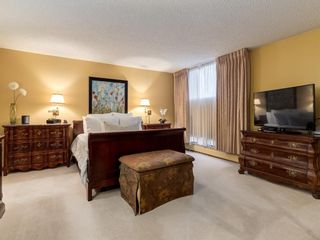 Photo 19: 311 7030 Coach Hill Road SW in Calgary: Coach Hill Apartment for sale : MLS®# A1061280