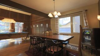 Photo 25: 468 West Chestermere Drive: Chestermere Detached for sale : MLS®# A1132356