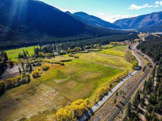 Photo 3: 1492 PAVILION CLINTON ROAD: Clinton Farm for sale (North West)  : MLS®# 164452