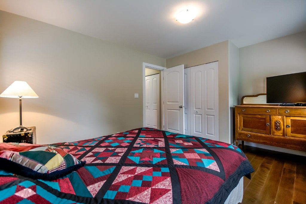 Photo 41: Photos: 4369 200a Street in Langley: Brookswood House for sale : MLS®# R2068522