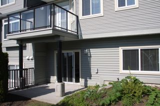 Photo 35: 37 36260 Mckee Road in Abbotsford: Abbotsford East Townhouse for sale : MLS®# R2511299