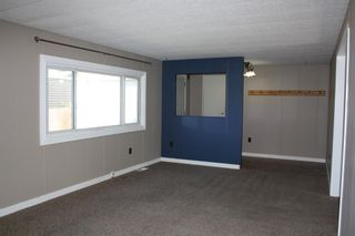 Photo 2: 365 Big Springs Drive SE: Airdrie Detached for sale : MLS®# A1137758