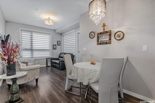 Photo 6: 106 235 Evergreen Square in Saskatoon: Evergreen Residential for sale : MLS®# SK869621