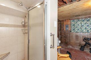 Photo 18: 6687 GLADSTONE Street in Vancouver: Killarney VE House for sale (Vancouver East)  : MLS®# R2625583