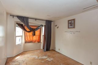 Photo 13: 112 Woodfield Close SW in Calgary: Woodbine Detached for sale : MLS®# A1124428