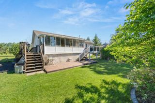 Photo 4: 32 1468: Rural Mountain View County Detached for sale : MLS®# A1120949