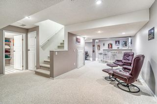 Photo 34: 50 Scanlon Hill NW in Calgary: Scenic Acres Detached for sale : MLS®# A1112820