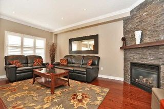 Photo 16: 1283 Menefy Place in Milton: Beaty House (2-Storey) for sale : MLS®# W3080680