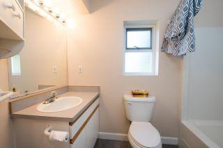 Photo 17: 4416 50 Street in Delta: Ladner Elementary House for sale (Ladner)  : MLS®# R2581577