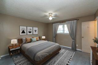 Photo 4: 7 WILD HAY Drive: Devon House for sale : MLS®# E4258247