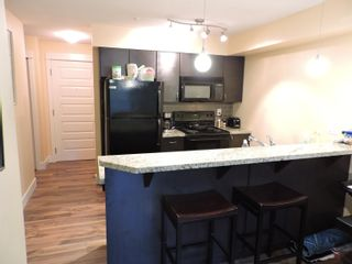 """Photo 9: 209 2515 PARK Drive in Abbotsford: Abbotsford East Condo for sale in """"VIVA"""" : MLS®# R2613105"""