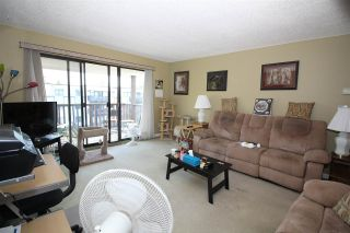 """Photo 18: 325 12170 222 Street in Maple Ridge: West Central Condo for sale in """"WILDWOOD TERRACE"""" : MLS®# R2353429"""