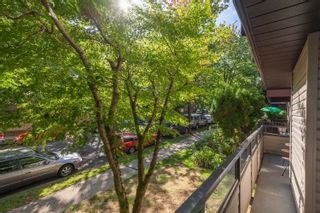 Photo 29: 1 2255 PRINCE ALBERT Street in Vancouver: Mount Pleasant VE Condo for sale (Vancouver East)  : MLS®# R2615294