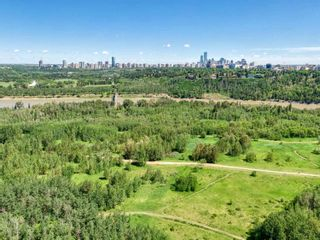 Photo 45: 8516 134 Street in Edmonton: Zone 10 House for sale : MLS®# E4241798