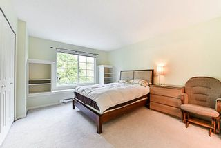 Photo 13: 54 8415 CUMBERLAND PLACE in Burnaby: The Crest Townhouse for sale (Burnaby East)  : MLS®# R2220013