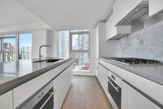 Photo 7: 1706 889 PACIFIC Street in Vancouver: Downtown VW Condo for sale (Vancouver West)  : MLS®# R2606018