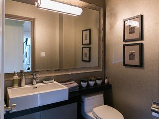 Photo 28: 2410 BAY VIEW Place SW in Calgary: Bayview House for sale : MLS®# C4137956