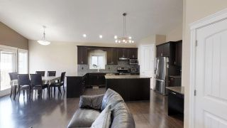 Photo 17: 805 WILDWOOD Crescent in Edmonton: Zone 30 House for sale : MLS®# E4240471