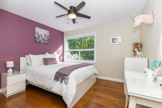 """Photo 25: 34764 PRIOR Avenue in Abbotsford: Abbotsford East House for sale in """"Creekstone on the Park"""" : MLS®# R2620524"""