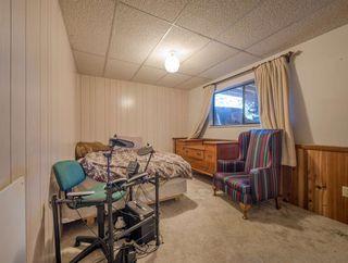 Photo 15: 8056 COOPER Road in Halfmoon Bay: Halfmn Bay Secret Cv Redroofs House for sale (Sunshine Coast)  : MLS®# R2254161