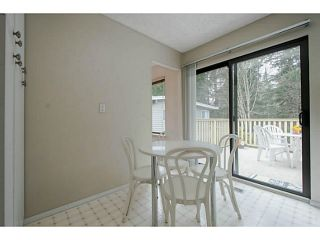 Photo 6: 1077 MOUNTAIN Highway in North Vancouver: Westlynn House for sale : MLS®# V1053444
