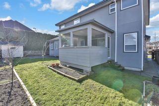 Photo 35: 8522 168 Street in Surrey: Fleetwood Tynehead House for sale : MLS®# R2540701