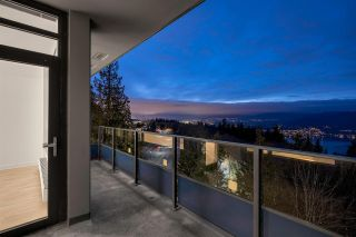"Photo 3: 611 8850 UNIVERSITY Crescent in Burnaby: Simon Fraser Univer. Condo for sale in ""THE PEAK AT S.F.U."" (Burnaby North)  : MLS®# R2336489"