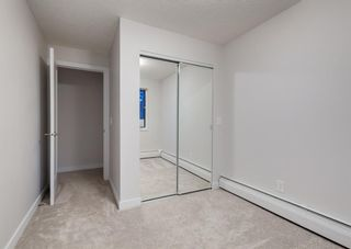 Photo 23: 108 630 57 Avenue SW in Calgary: Windsor Park Apartment for sale : MLS®# A1116378