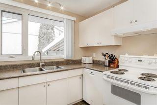 Photo 14: 59 Northumbria Bay in Winnipeg: Windsor Park Residential for sale (2G)  : MLS®# 202106244