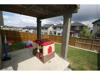 Photo 9: 74 SAGE VALLEY Circle NW in Calgary: Sage Hill Detached for sale : MLS®# A1082623