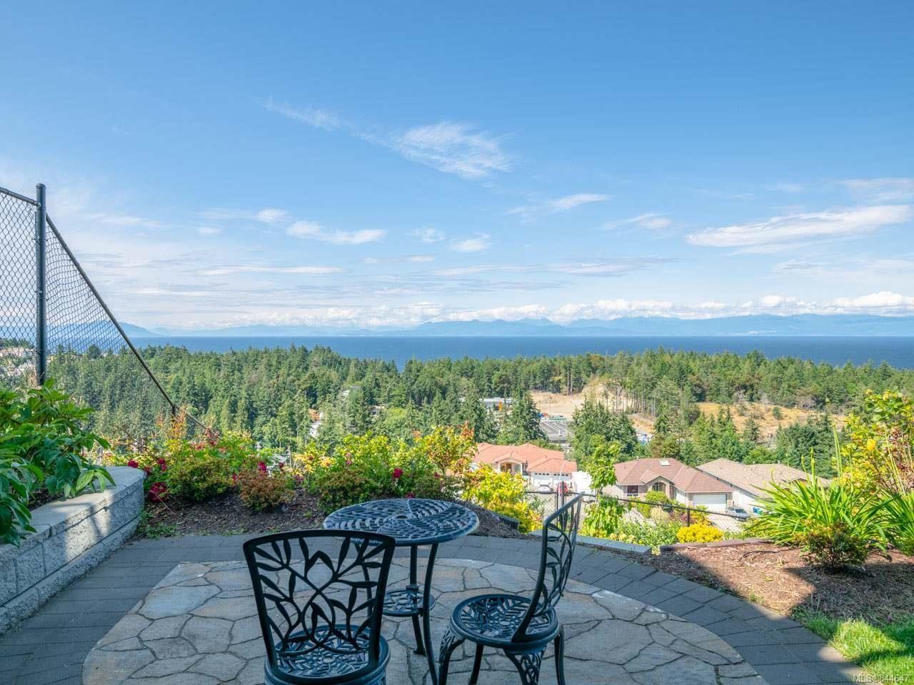 Photo 4: Photos: 4576 Laguna Way in NANAIMO: Na North Nanaimo House for sale (Nanaimo)  : MLS®# 844647