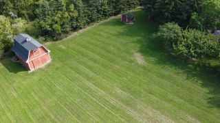 Photo 9: : Rural Strathcona County House for sale : MLS®# E4235789
