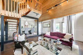 Photo 24: 10434 135 Street in Edmonton: Zone 11 House for sale : MLS®# E4262178