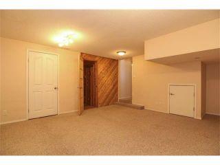 Photo 37: 3440 56 Street NE in Calgary: Temple House for sale : MLS®# C4004202