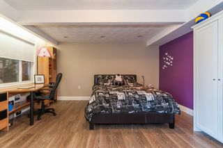 Photo 15: 50 Woodcrest: Barrie House for sale : MLS®# X3376317
