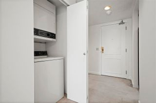 """Photo 20: 403 4350 BERESFORD Street in Burnaby: Metrotown Condo for sale in """"CARLTON ON THE PARK"""" (Burnaby South)  : MLS®# R2580474"""