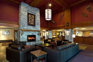 """Photo 6: 418 4800 SPEARHEAD Drive in Whistler: Benchlands Condo for sale in """"Aspens"""" : MLS®# R2236924"""