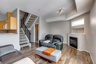 Photo 8: 105 6600 Old Banff Coach Road SW in Calgary: Patterson Apartment for sale : MLS®# A1142753